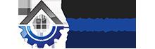 BWB-Logo-220x70