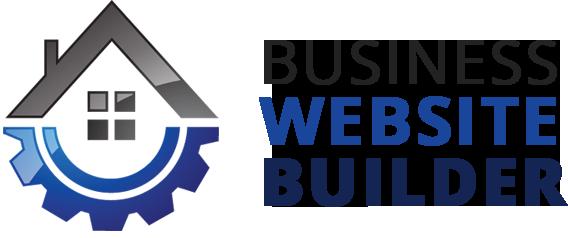 BWB-Logo-Large